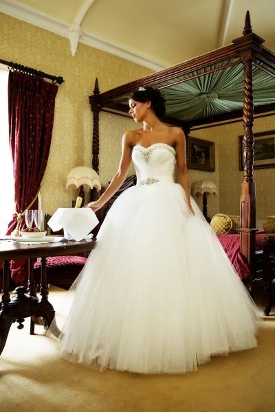 abbey bridal suite model iwd 1